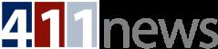 411 News logo