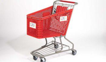 Plastic cart pc10 red 01 aspect ratio 350x206