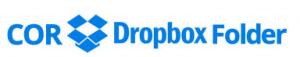 COR DropBox