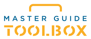 Toolbox rgb standard color